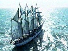 La gran regata